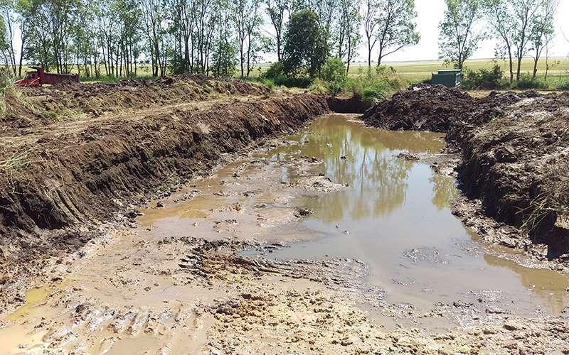 revitalizace vodni nadrze 20
