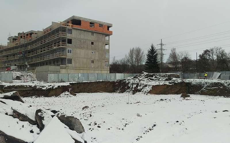 rezidencni ctvrt suomi 9
